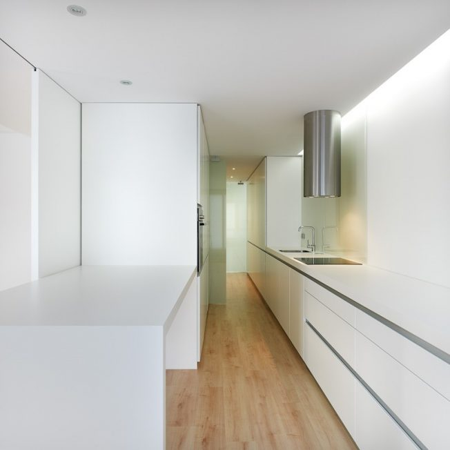 Acr Amueblamientos | Muebles y cocinas a medida Coruña